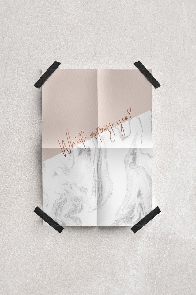 Nubby Twiglet | Top 25 Posts of 2016 - more minimal design