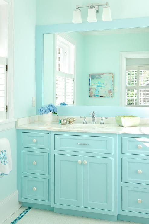 447 best bathrooms images on pinterest bathrooms for Bathroom vanity stores virginia beach