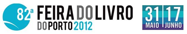 Feira do Livro do Porto 2012 é a 82ª edição. Fica a saber tudo em http://enjoylivinglavida.wordpress.com/2012/06/01/feira-do-livro-do-porto-2012-e-a-82a-edicao/