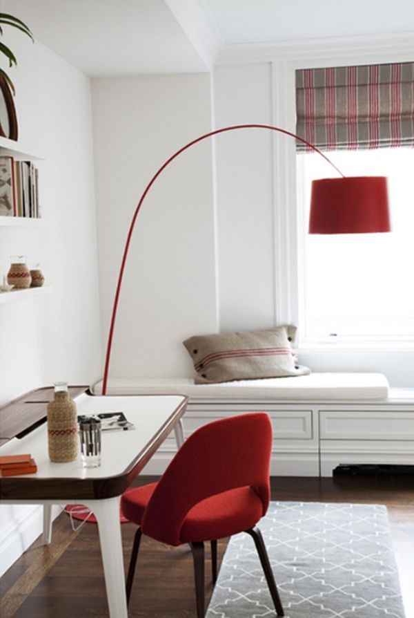 small-interior-design-with-home-office-ideas