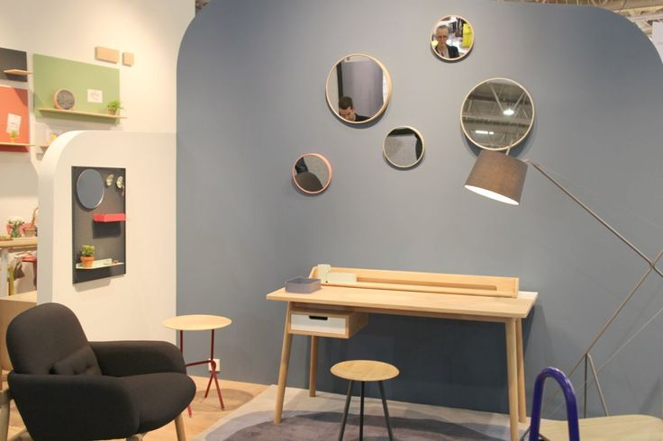 Maison & Objet 2016 in pictures: Harto