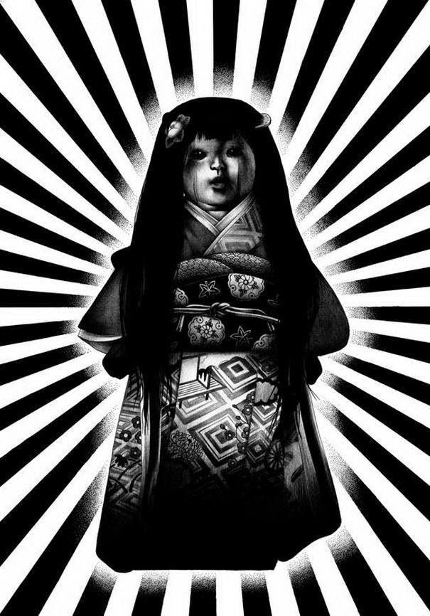 Shohei Otomo(Hakuchi)... | Kai Fine Art