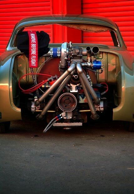 20 Best Vw S Images On Pinterest Car Vw Bugs And Vw Beetles