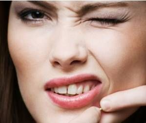 Do not touch your acnes  #acne #acnespots #skin #health #beauty #trend #fashion #skincare #healthcare #arganoil #arganrain