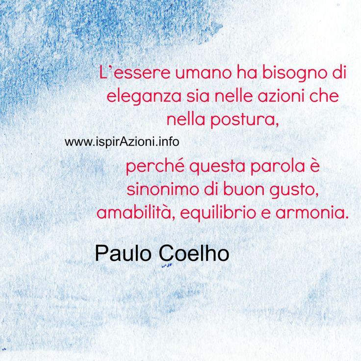 Ben noto 137 best paulo coelho images on Pinterest   Paulo coelho, Lyrics  MI79