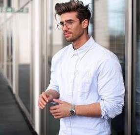 Haircut Men Blond Curls 26+ Ideen für 2019 – #blond #curls #haircut #ideen – #frisuren