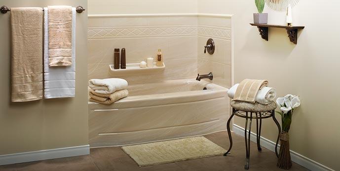 29 Best Bath Fitter Carolinas Images On Pinterest