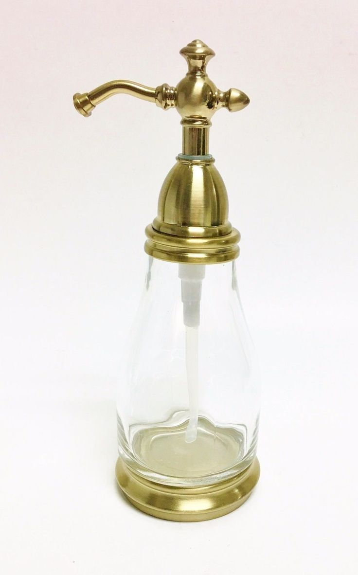 Best 25 Kitchen soap dispenser ideas on Pinterest  DIY
