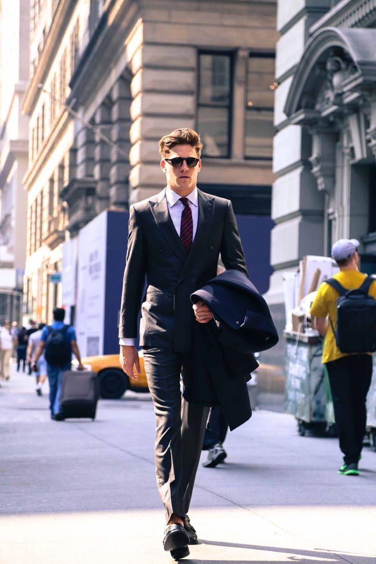 1000  images about THE FASHIONISTO on Pinterest | Bow ties, Suits