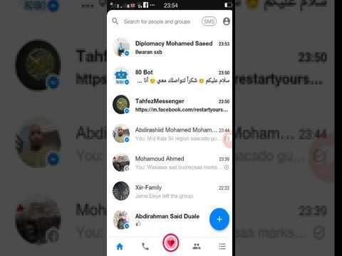 PC:hide folder without software One Minit,Ku qari Folder 1 Minit - YouTube