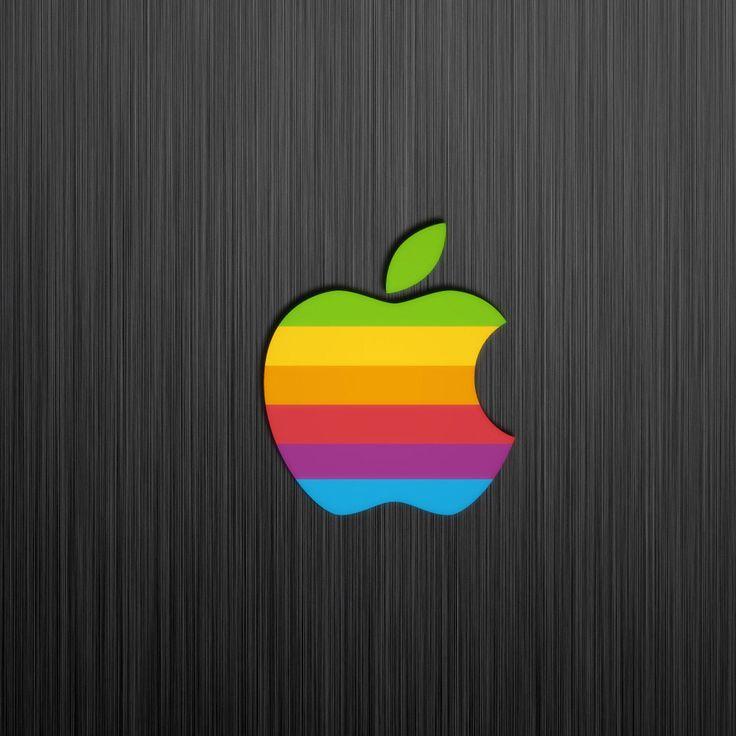 Incredible iPad Backgrounds