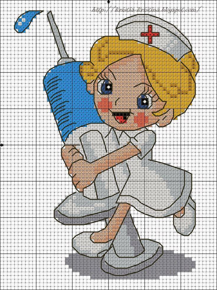 Медсестра Схема Цв Copy