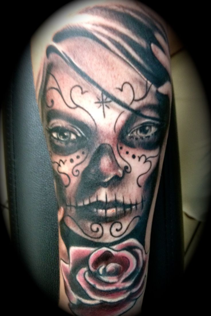 31 best artie pete and pete tattoo images on pinterest