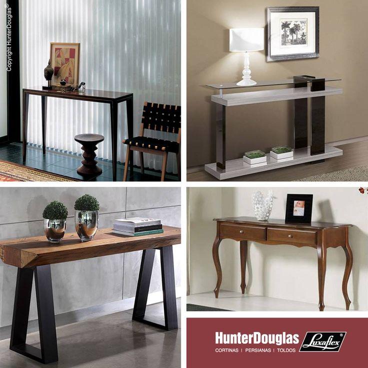 Aparador De Sala De Tv ~ ser usada como mesa de TV, apoio para sala de jantar, um espaço para