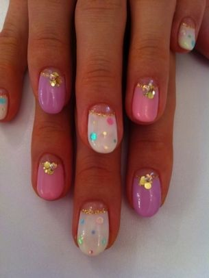 393 best decorative nail designs images on pinterest nail 393 best decorative nail designs images on pinterest nail designs acrylic nail shapes and acrylic nails prinsesfo Images