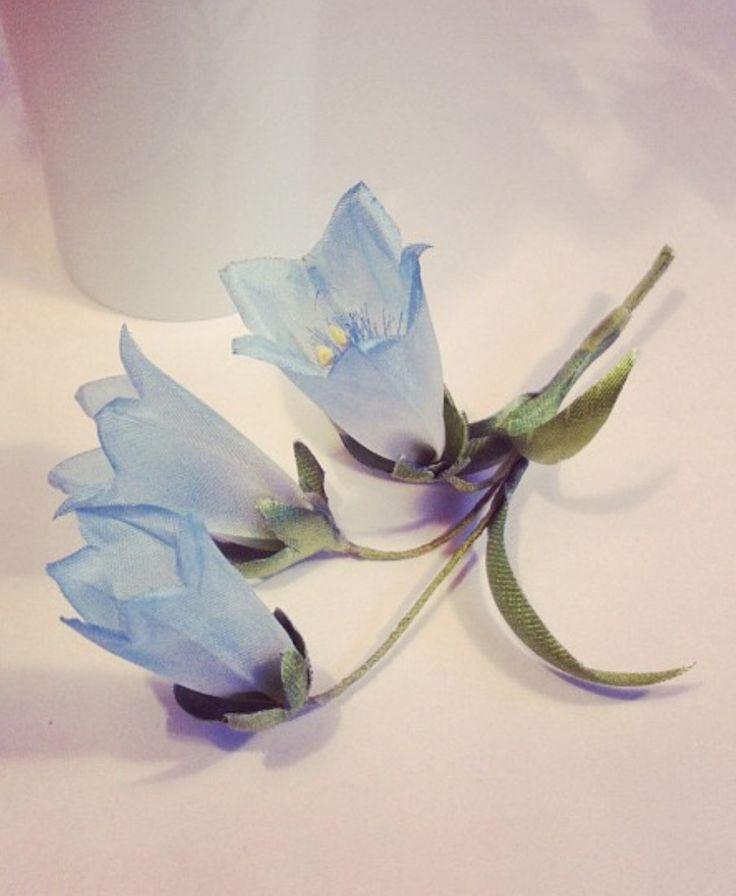 Alena Flower