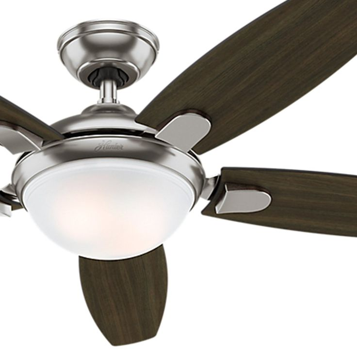 17 best ideas about contemporary ceiling fans on pinterest for Top 6 benefits of using modern ceiling fans