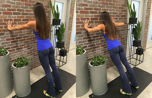 8 Best Moves To Target Arm Fat For Women Over 40  http://www.prevention.com/fitness/8-best-moves-to-target-arm-fat-for-women-over-40?cid=NL_PVNT_-_06122016_TargetArmFat_TestA_More
