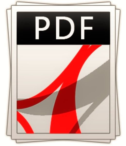 Gestione efficiente dei dati prodotti dai sistemi di scansione tridimensionale Bibliografia [Baracchini 04] C. Baracchini, A. Brogi, M. Callieri, L. Capitani, P. Cignoni, A. Fasano, C. Montani, C. Nenci, R. P. Novello, P. Pingi, ... Dario Raia