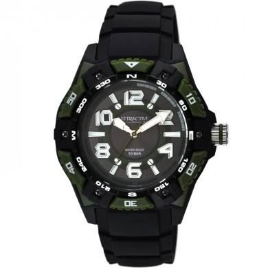 Click on below link for best deal of #Q&QMEN'S_WATCH. http://buff.ly/1z3LIfD