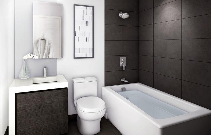 25 Bathroom Design Ideas With Images: Best 25+ Bathroom Ideas Photo Gallery Ideas On Pinterest