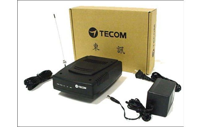 Instalación y venta de plantas telefónicas para telefonía celular nuevas y usadas, instalamos y configuramos su Datacenter para que pueda hacer y recibir llamadas desde y hacia cualquier celular con su red interna de telefonía.  comercial@tyspro.net Skype: tyspro1 WhatsApp: 3043180970 www.tyspro.net (1)3003438  (1)6110100 ext. 204  -  3124980144 - 3213218733