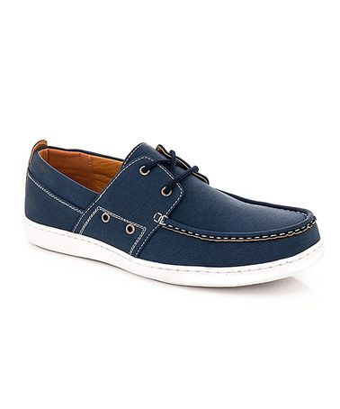 17 Best ideas about White Boat Shoes on Pinterest   Sperry top ...