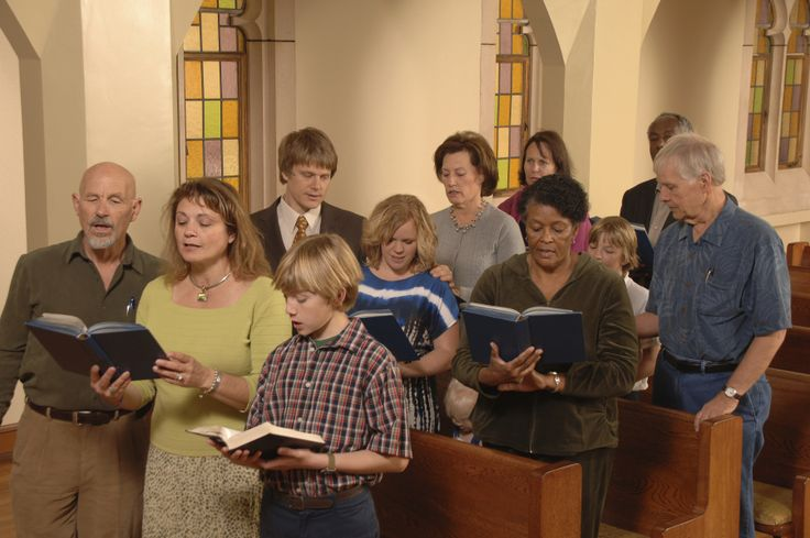 FELIX REPORTS: Pew: Americans giving up on God, miracles