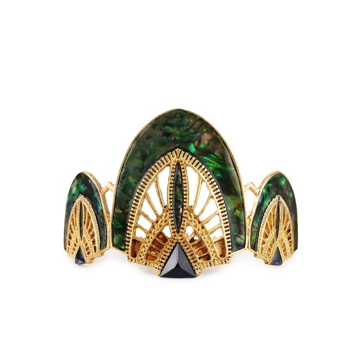 Kitsch - Deco Bun Pin, $24.00 (http://www.mykitsch.com/deco-bun-pin/) Loooooooove this idea!!! I want them all...