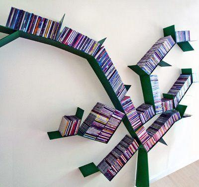 Quelli che mi lasciano proprio senza fiato sono i libri che quando li hai finiti di leggere vorresti che l'autore fosse un tuo amico per la pelle e poterlo chiamare al telefono tutte le volte che ti gira. (J. D. Salinger)