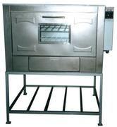 Horno para panes, horno para pizza, horno para pasteles, horno panadero, horno…