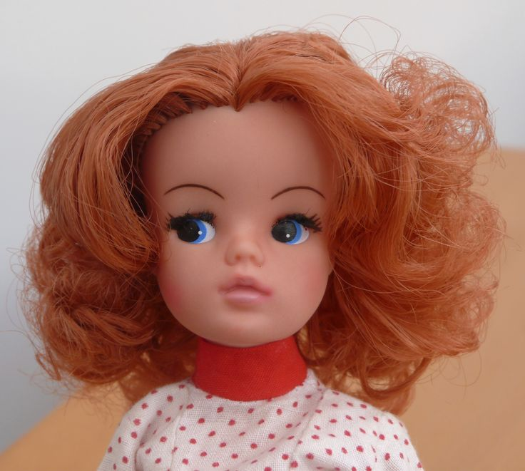 style in hair 37 best sindy dolls images on sindy doll 8697