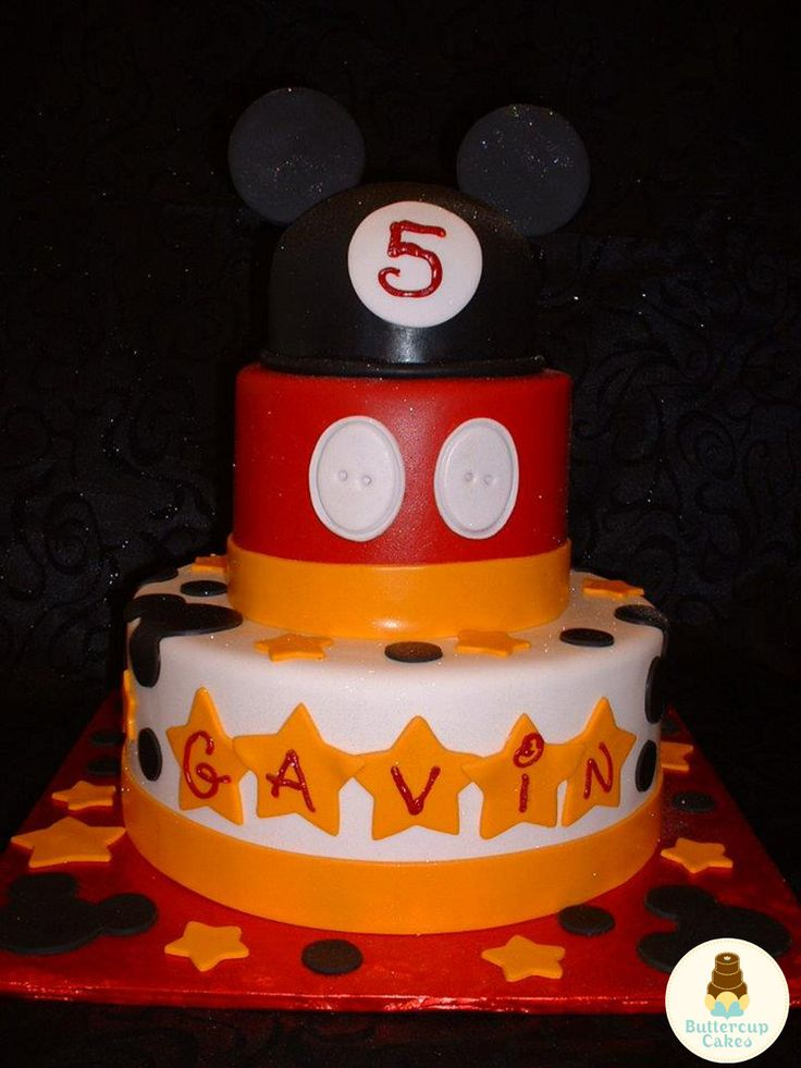 1st Birthday Cake Cartoon Images : 17 Best images about Cartoon & Character Cakes on ...