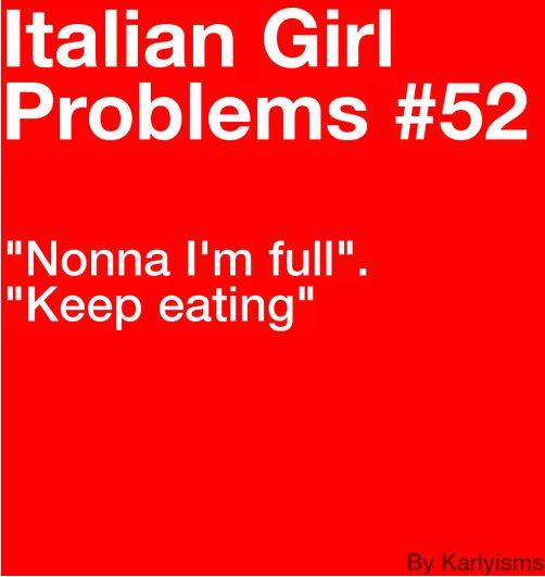 Truth!!!!! Lol