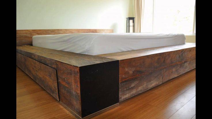 Rustic Bedroom Furniture | Rustic Bedroom Furniture Sets