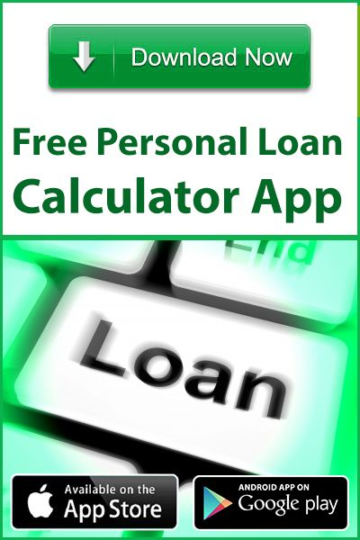 Know the #PersonalLoan amount for which you are eligible using #PersonalLoanCalculator app by #LoansDirect. Download free.