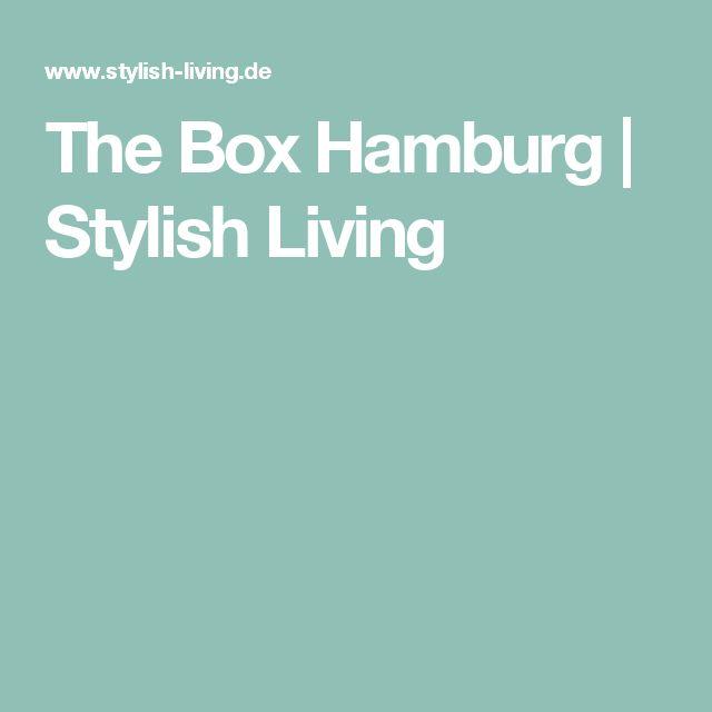 Más de 25 ideas increíbles sobre Boxen hamburg en Pinterest - ebay kleinanzeigen küchengeräte