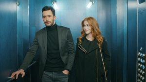 Kiralık Aşk 53. Bölüm 53Full HD izle | Star TV