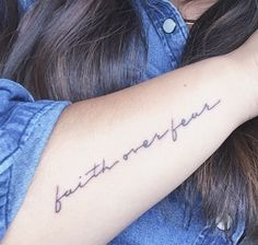 Demi lovato Tattoos and body art and Cross tattoos on Pinterest