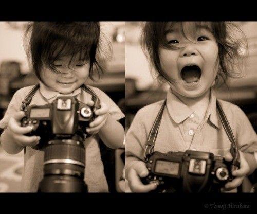 A fotografia é a poesia da imobilidade: é através da fotografia que os instantes deixam-se ver tal como são. Peter Urmenyi