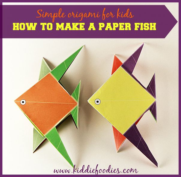 how to make paper purse in easy way