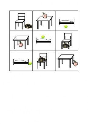 33 besten shaya r tsel bilder auf pinterest basteln kinder grundschulen und vorschule. Black Bedroom Furniture Sets. Home Design Ideas