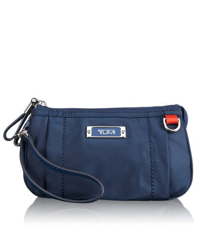 Look what I found on Tumi.com!