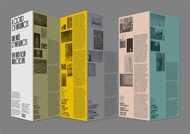 Lauren-grusenmeyer-graphic-design-itsnicethat-5