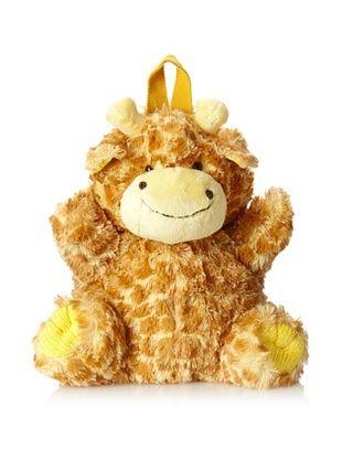 43% OFF Just Pretend Kids Giraffe Backpack