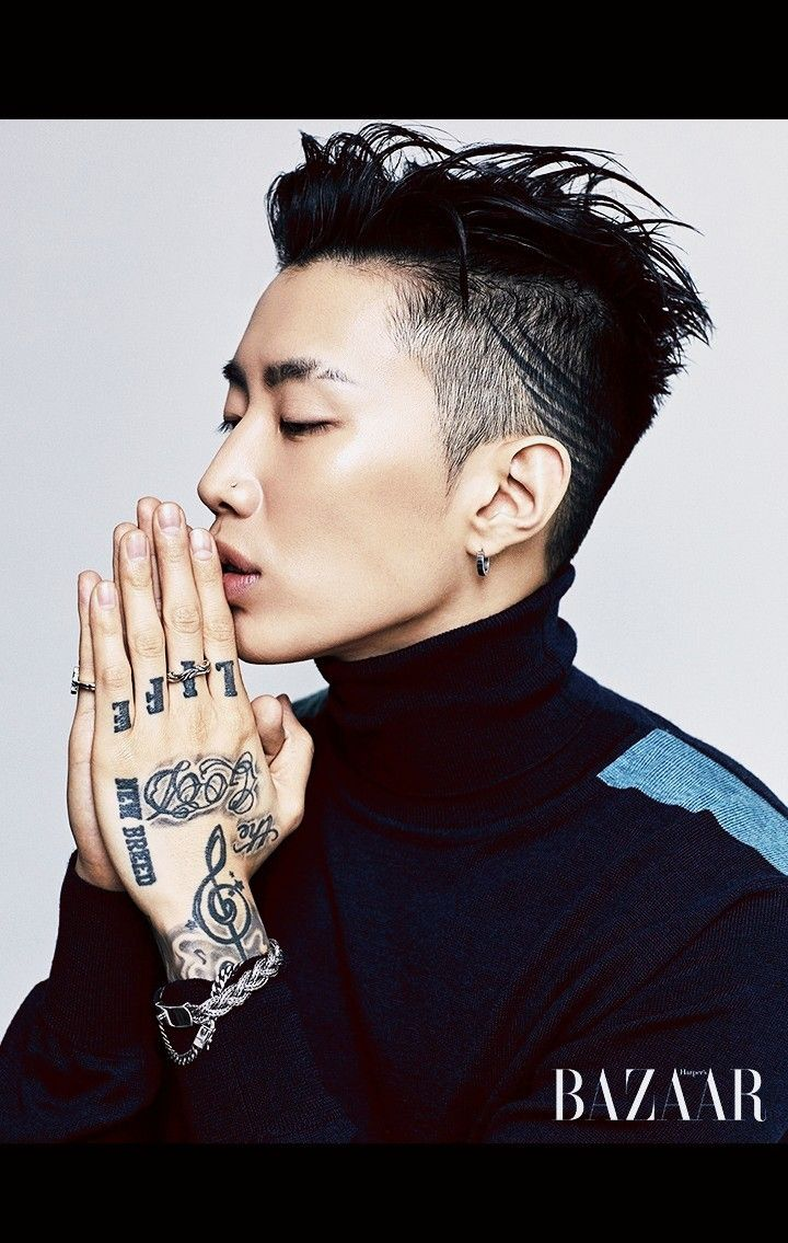 best jay park daddy images on pinterest jay park park and parkas