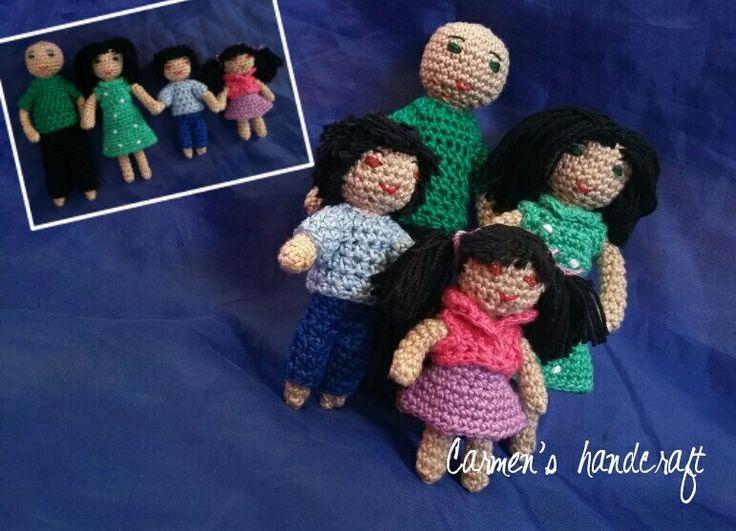 https://m.facebook.com/Carmens-handcraft-179387055462515/