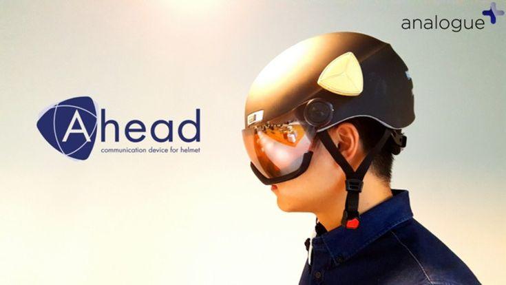 Samsung'dan yeni ilham verici projeler