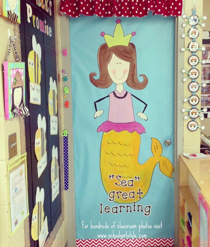 Classroom Decoration Ideas Grade ~ Best images about classroom decor on pinterest
