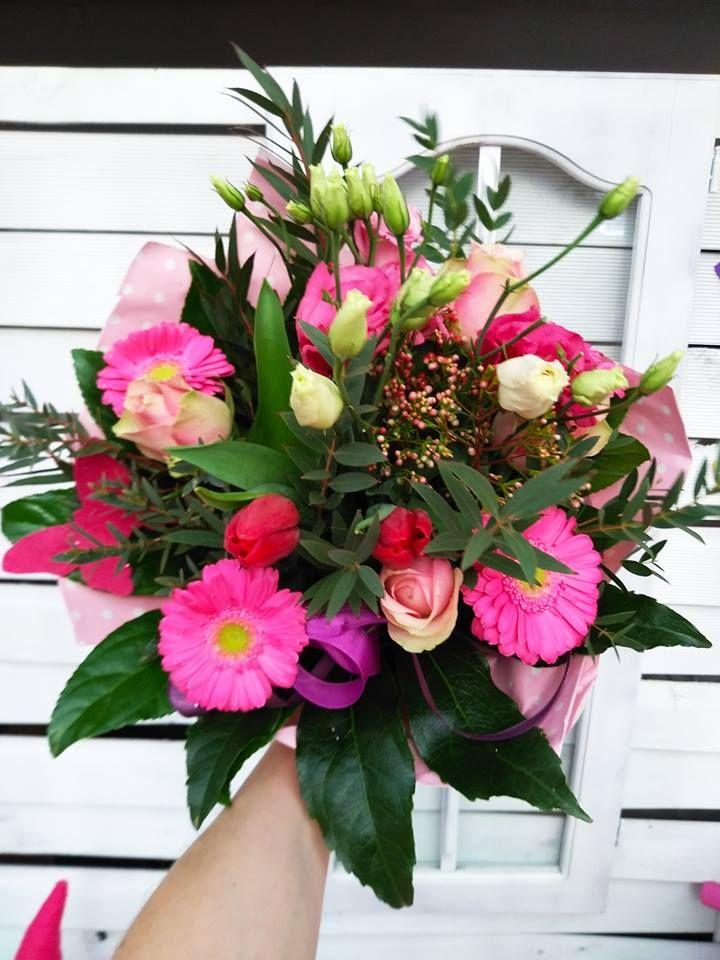 Kwiaciarnia Siedlecki Opatowice Kwiaciarnia Siedlecki Nr Konta Do Przelewow Mbank 39 1140 2004 0000 3702 7663 0417 Floral Wreaths Floral Wreath